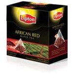 Чай  Lipton Africab dream( African red) фото