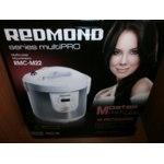 Мультиварка Redmond RMC M-22 фото