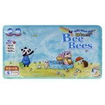 Подгузники   BeeBees фото