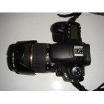 Canon EOS 60D Body фото