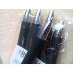 Шариковая ручка Bocai Ball point pen фото