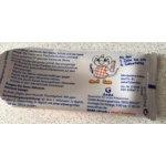 Зубная паста Elmex Kinder-Zahnpasta детям от 1 до 6 лет фото