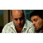 О чём говорят мужчины (2010, фильм) фото