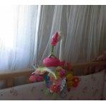 Tiny Love Универсальный музыкальный мобиль МОЯ ПРИНЦЕССА фото