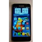Мобильный телефон Lenovo A8 A806 фото