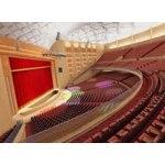 Концертный зал Crocus City Hall, Москва фото