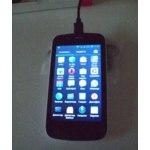 Мобильный телефон BQ S-4003 Verona фото
