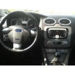 Ford Focus II - 2010 фото