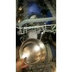 Таблетки для посудомоечной машины OPPO Nature  фото