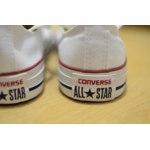 Кеды Converse Chuck Taylor All Star фото