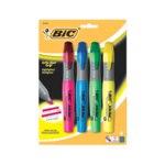 Маркер BIC brite liner XL фото