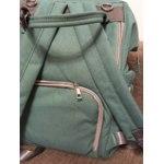 Рюкзак женский Yeyebaby Для активных мам фото