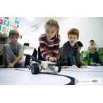 Лига Роботов, секция робототехники для детей, Екатеринбург фото