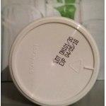 Крем для лица Onmacabim DM Moisturizing Cream for Oily Skin SPF-15 фото