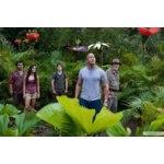 Путешествие 2: Таинственный остров фото