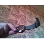 Часы Moto 360 фото