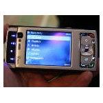 Nokia N95 фото
