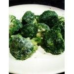 Овощи замороженные Podravka Капуста брокколи фото