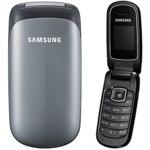 Samsung GT-E1150 фото