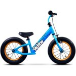 Беговел  Hobby Bike 40 (forty) фото