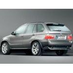 BMW X5 - 2004 фото