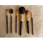 Кисти для макияжа Amway Artistry фото
