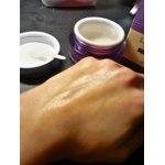 Гель для лица The Skin House Lavender Snail Gel фото