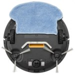 Робот-пылесос Clever&Clean AQUA-Series 01 фото