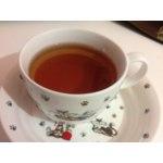 Фиточай Faberlic  New magic фото