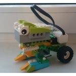 Lego Education «WeDo 2.0» фото