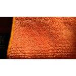 Салфетка из микрофибры Белый кот Салфетка -пылесборник, 32 х 31 фото