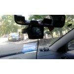 Видеорегистратор с антирадаром и встроенным GPS SilverStone F1 HYBRID EVO фото