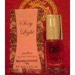 Nouvelle Etoile / Новая заря Sexy Light Parfum фото