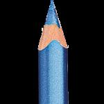 Карандаш для глаз Faberlic  ЦВЕТОТЕРАПИЯ  фото