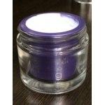 Крем для лица Fior di Magnolia Crema viso lifting effetto 50 ml SPF 15 фото
