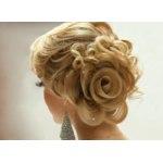 Прически на каждый день (air-hair.ru) фото