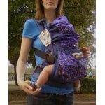 Эргономичный рюкзак Гусленок Эрго-рюкзак фото