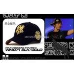 Кепка Aliexpress Hot-selling!! Fashion Baseball Cap, sports cap, sun-shading hat male women's summer sun hat casual cap Unisex mix color фото