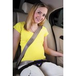 Адаптер ремня безопасности «ФЭСТ» для беременных фото