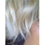 Краска для волос без аммиака L'Oreal Professionnel Dialight фото