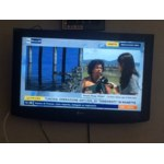 ЖК-телевизор LG 32LD321 фото
