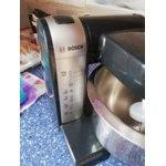 Кухонная машина BOSCH MUM48SL фото