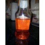 Сироп Пиканта апельсиновый фото