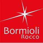 Сервиз Вormioli  rocco фото