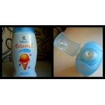 Молочко для тела Faberlic Ванильное фото