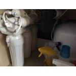 Фильтр для воды Акватоп AQUATOP RO6 фото