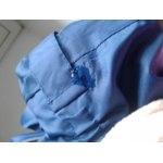 Непромокаемый комбинезон для детей Hippychik  фото