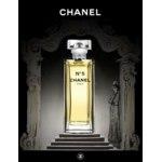 Chanel N°5 Eau Premiere фото