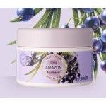 Крем для лица The Saem Amazon Acai Berry Moist Cream фото