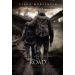 Дорога / The Road (2009, фильм) фото